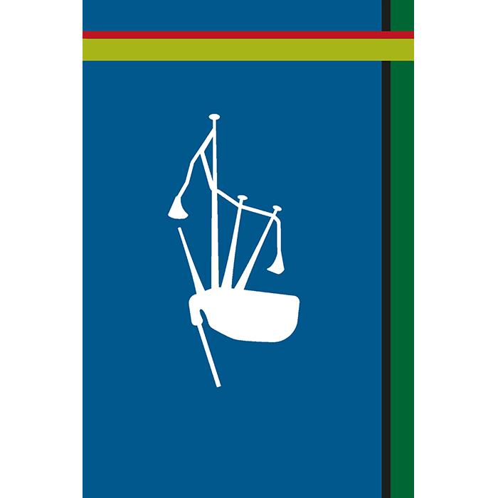 Ministerie van Doedelzaken